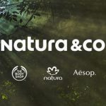 Natura Compra Avon