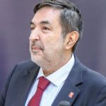 30.000 Millones pide Servel para Plebiscito