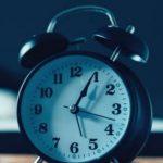 Cambio de Hora – Hora Oficial de Chile