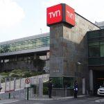 Estado Será Aval de TVN