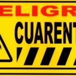 Ahorrando en Cuarentena